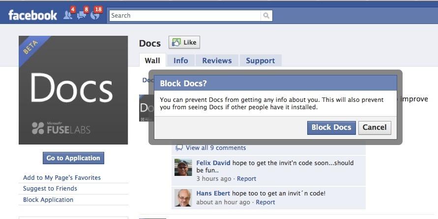 Block_docs