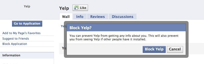 Block_yelp