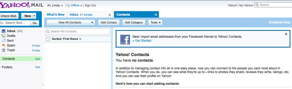 Contacts_page