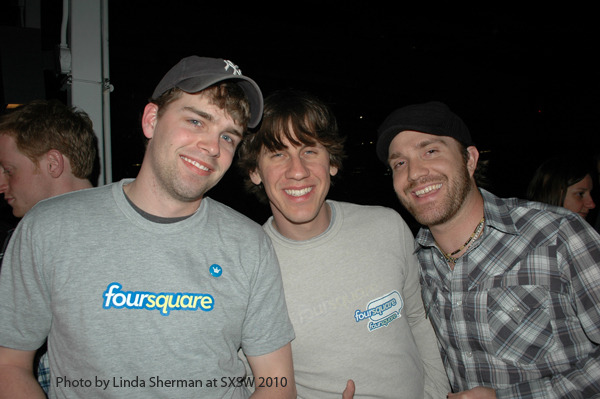 Foursquare-guys-arrive-at-whrrl-sxsw-party-march-2010