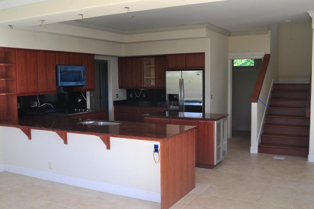 Kauai-kitchen-in-progress-01-1