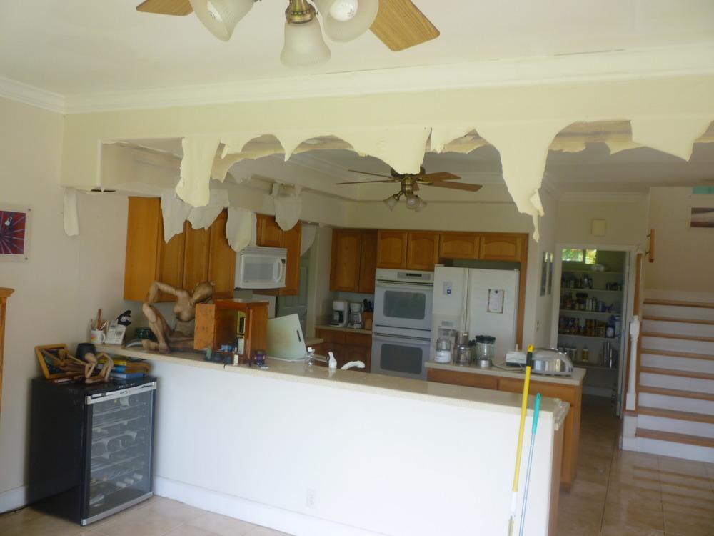 Kauai_kitchen_flooded