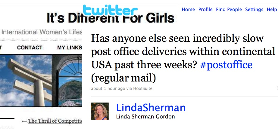 Linda_sherman_question_usps