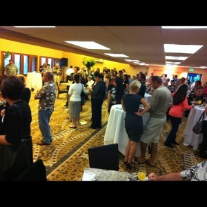 Kauai Chamber After Hours Event