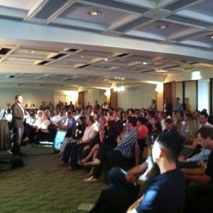 Jason Nazar Docstoc Startups Uncensored Second Time Around