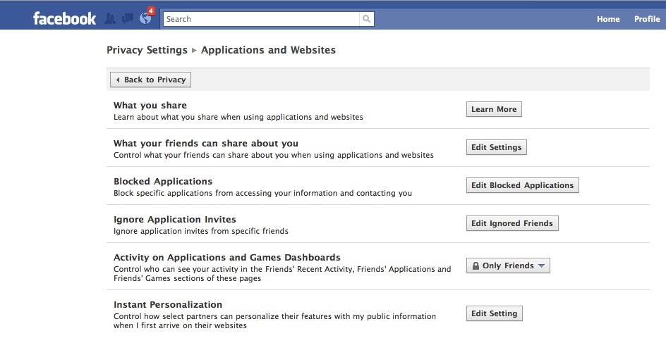 Opt_out_facebook_newer_folks