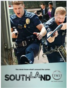 Sign the Petition to TNT Execs to Renew SouthLAnd