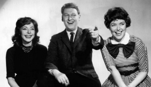 Remembering Mike Nichols