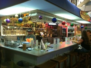 brenneckes bar dec 31 20111